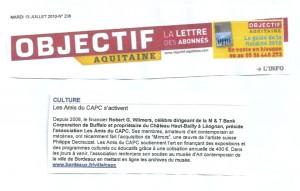 Objectif Aquitaine - copie
