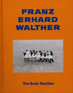 Franz-Erhard-Walther