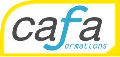 logo-CAFA-couleur