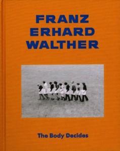 Franz-Erhard-Walther