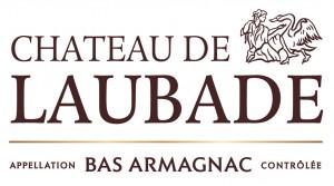 CHATEAU_DE_LAUBADE-