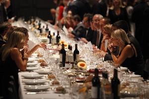 EDITION 2013 -Banquet des 40 ans du CAPC
